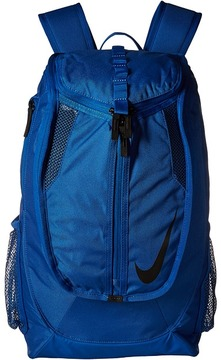 Nike - Football Shield Backpack Backpack Bags