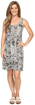 Aventura Clothing Marcella Dress