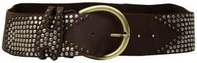 Leather Rock 1800 Women's Belts