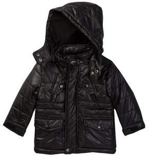 Urban Republic Matt Ciree Puffer Jacket (Baby Boys)