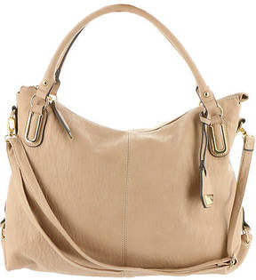 Jessica Simpson Claireen Tote Bag
