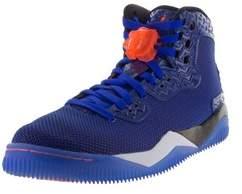 Jordan Nike Men's Air Spike Forty Pe Basketball Shoe.