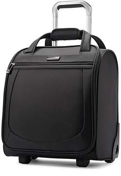 Samsonite MIGHTlight 2 Wheeled Boarding Bag