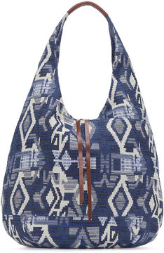 Mia Hobo Bag
