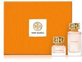 Tory Burch Fragrance Set ($195 Value)