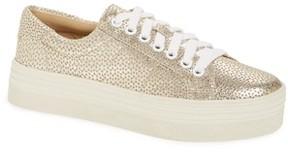 Marc Fisher Women's Emmy Platform Sneaker