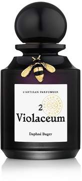 L'Artisan Parfumeur Natura Fabularis Violaceum Eau de Parfum