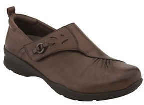 Earth Women's Amity Loafer