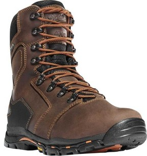 Danner Vicious 8 GORE-TEX NMT Insulated Boot (Men's)