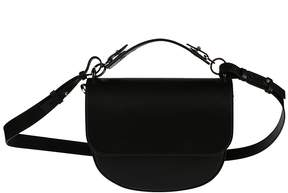 Sophie Hulme Medium Bow Bag