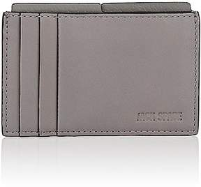 Jack Spade MEN'S GRANT FILE CARD CASE