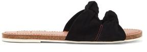 Sole Society Shiri Sandal