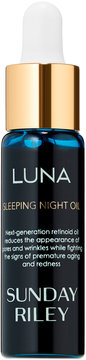 Sunday Riley Luna Sleeping Night Oil Mini