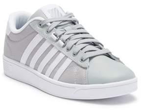 K-Swiss Hoke T CMF Sneaker