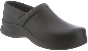 Klogs USA Closed Back Clogs - Boca