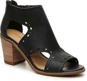 Lucky Brand Kikah Sandal - Women's