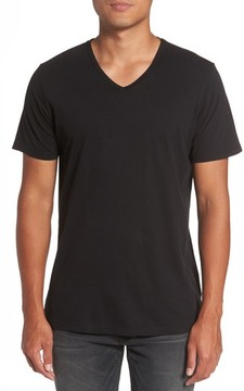 Paige Men's Grayson V-Neck T-Shirt