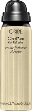 Oribe CÃ ́te DAzur Hair Refresher