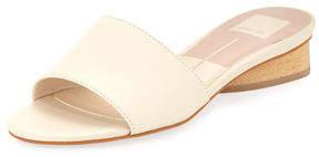 Dolce Vita Adalea One-Band Slide Sandal