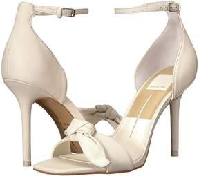 Dolce Vita Helana Women's Shoes