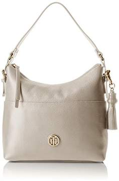 Tommy Hilfiger Purse for Women TH Summer of Love Hobo