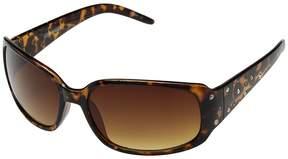 Steve Madden Nancy Fashion Sunglasses