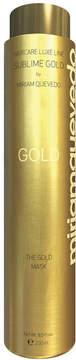 SpaceNK MIRIAM QUEVEDO Sublime Gold Mask