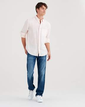 7 For All Mankind Standard in Ryn