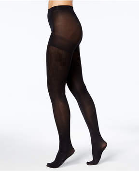Berkshire Women's Easy-On Ribbed Tights 4038