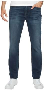 Joe's Jeans The Slim Fit - Kinetic in Gladwin Men's Jeans