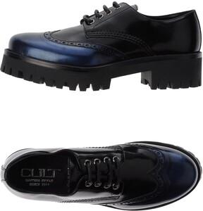 Cult Lace-up shoes