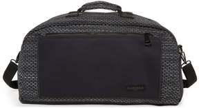 Eastpak Twine Lab Stand Duffel Bag