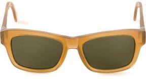 Mykita 'Herbie' sunglasses
