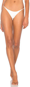 Frankie's Bikinis Frankies Bikinis Willa Bottom