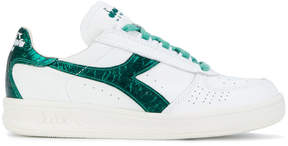 Diadora B Elite Liquid II sneakers