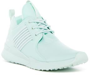 Reebok Guresu 1.0 Casual Sneaker