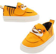 Disney Shere Khan Shoes for Baby - The Jungle Book
