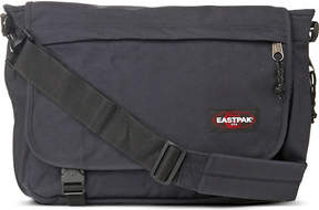Eastpak Authentic Delegate messenger bag