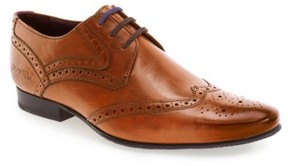 Ted Baker Men's 'Hann 2' Wingtip
