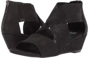 Eileen Fisher Kes 2 Women's Wedge Shoes
