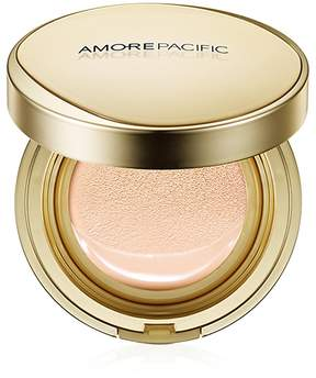 AMOREPACIFIC Age Correcting Foundation Cushion Compact Broad Spectrum SPF 25