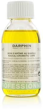Darphin Niaouli Aromatic Care (Salon Size)