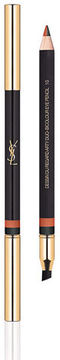 Yves Saint Laurent Beaute Dessin Du Regard Arty BiColor Eye Pencil