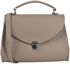 The Cambridge Satchel Company Handbags