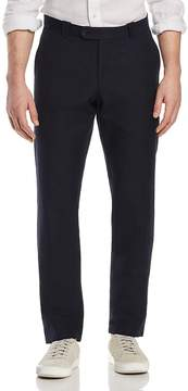 Bloomingdale's The Men's Store at Canvas Regular Fit Pants - 100% Exclusive