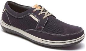 Dunham Men's FitSwift Sneaker