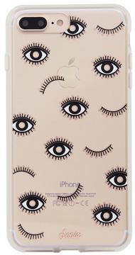 Sonix Multi Starry Eyed Clear Coat iPhone 7 Plus/8 Plus Case