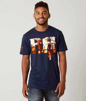 Rock Revival Jagger T-Shirt