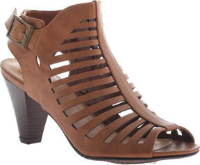 Madeline Wellington Sandal