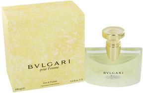 Bvlgari Bulgari) by Perfume for Women